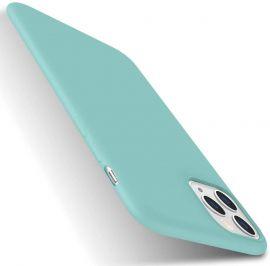 """Šviesiai žalios spalvos dėklas Apple iPhone 11 Pro """"X-level Dynamic"""""""