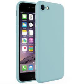 """Šviesiai žalios spalvos dėklas Apple iPhone 6 / 6S """"X-level Dynamic"""""""