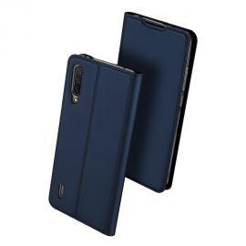 """Tamsiai mėlynas atverčiamas dėklas Xiaomi Mi A3 """"Dux Ducis Skin Pro"""""""