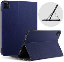 """Tamsiai mėlynas dėklas Apple iPad Pro 11 2018 / Pro 11 2020 / Pro 11 2021 """"X-Level Kite"""""""