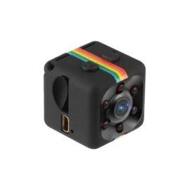 WEB kamera Mini Full HD B4-SQ11 1080p su mikrofonu