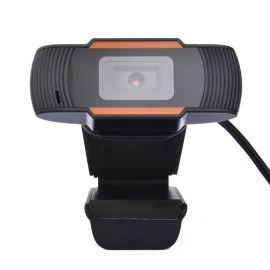 WEB kamera X13 1080p (1920*1080p) 30fps su mikrofonu