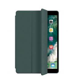 """Žalias dėklas su vieta pieštukui Apple iPad 10.2 2019 """"Smart Sleeve"""""""